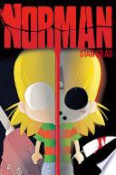Norman  2