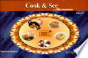 Cook and See 5