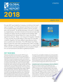 2018 Global food policy report: Synopsis