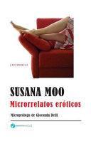Microrrelatos Eróticos