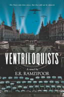The Ventriloquists
