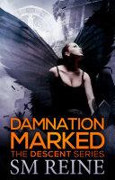 download ebook damnation marked pdf epub