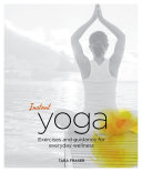 Instant Yoga
