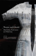 download ebook theatre and ghosts pdf epub