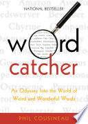 Wordcatcher