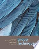 Group Technique