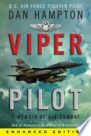 Viper Pilot Enhanced Edition
