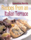 Recipes From an Italian Terrace To Her Popular Risotto Risotto This Time She S