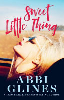 Sweet Little Thing Book PDF
