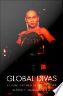 Global Divas