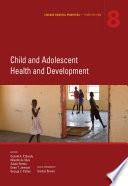 Disease Control Priorities  Third Edition  Volume 8