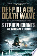 Deep Black  Death Wave