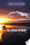 The Oneness Revealed