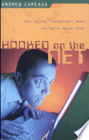 download ebook hooked on the net pdf epub