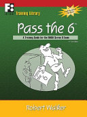 Pass the 6