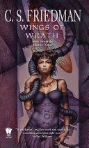 download ebook wings of wrath pdf epub