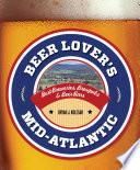 Beer Lover s Mid Atlantic