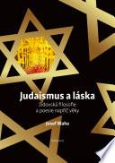 Judaismus a láska