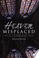 Heaven Misplaced
