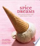 Spice Dreams