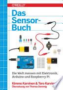 Das Sensor Buch