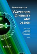 Principles Of Waveform Diversity And Design