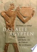 Das Alte   gypten