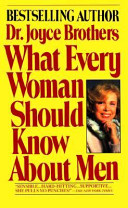 What Every Woman Should Know about Men