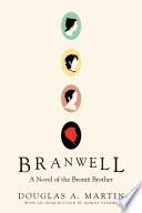 Branwell Book PDF