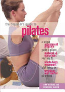 Beginner s Guide to Pilates