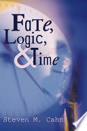 Fate  Logic  and Time