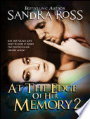 At The Edge Of Her Memory 2 book