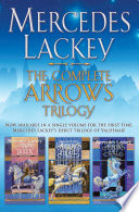 The Complete Arrows Trilogy Book PDF