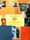 download ebook the book of life pdf epub