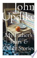 My Father s Tears and Other Stories