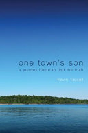 One Town s Son