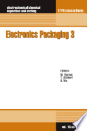 Electronics Packaging 3
