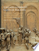download ebook lorenzo ghiberti's gates of paradise pdf epub