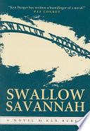 Swallow Savannah