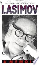 I  Asimov