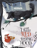 Little Red Riding Hood Stories Around the World Of A Girl And A