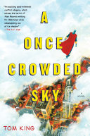 A Once Crowded Sky Book