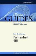 Ray Bradbury s Fahrenheit 451
