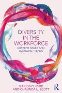 Diversity in the Workforce