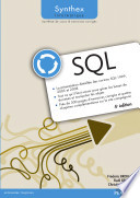 illustration SQL