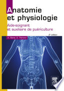 illustration Anatomie et physiologie