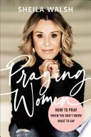 Praying Women Book PDF