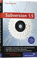 Subversion 1.5