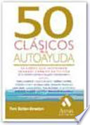 50 CL  SICOS DE LA AUTOAYUDA