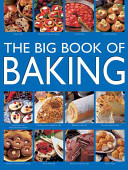 The Big Book Of Baking